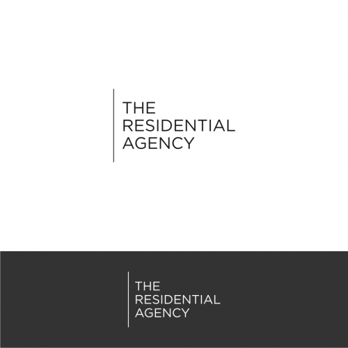 the residental agency