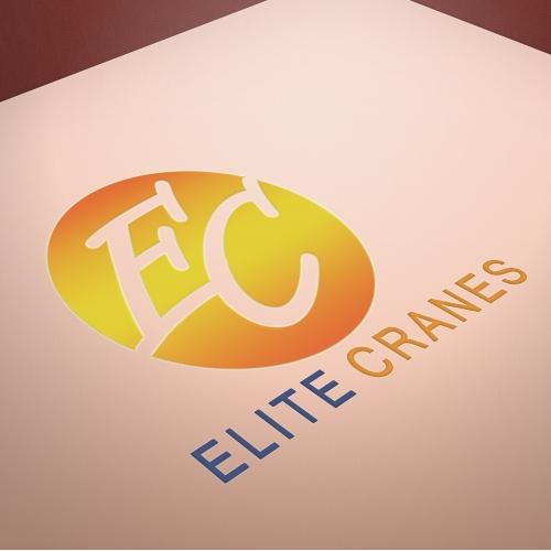 Elite Cranes Company