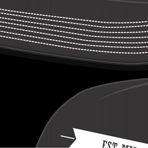 Logo Black Cofee new
