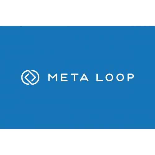 Meta Loop