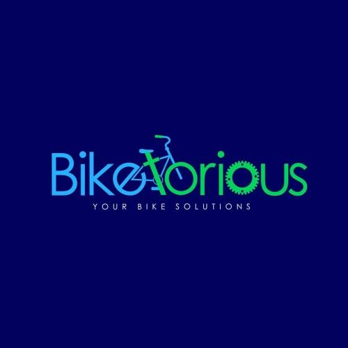 Biketorious