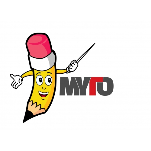 Logo for Stationary
