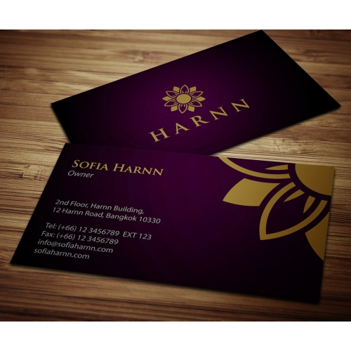 Harnn_2