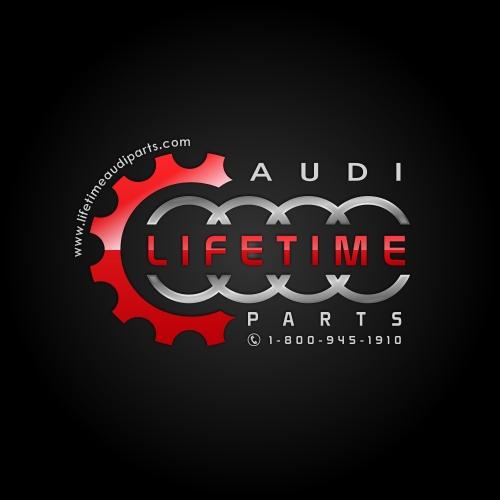 Lifetime Audi Parts