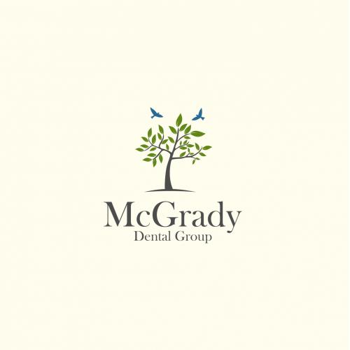 McGrady Dental Group
