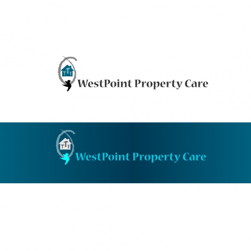 For Property Management Company