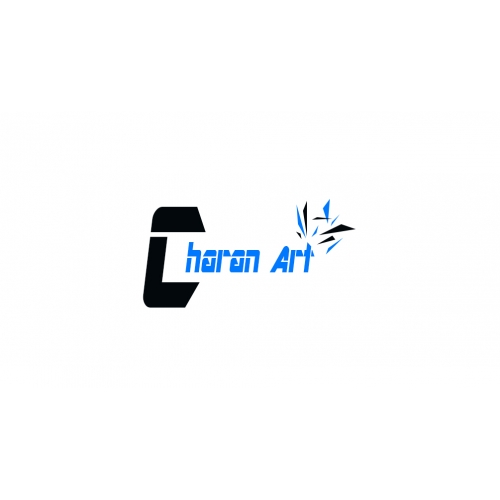 charan art