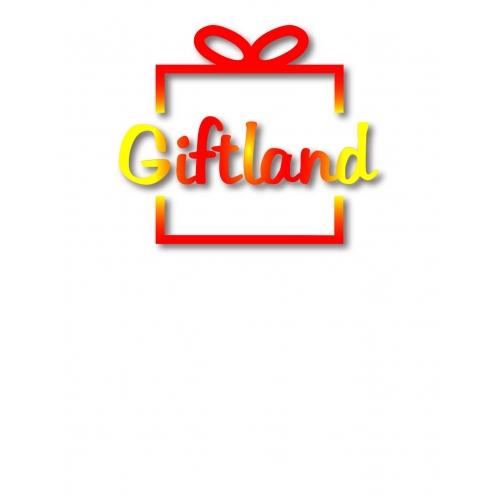 Giftland