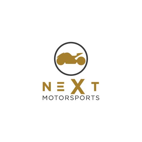 next motorsports