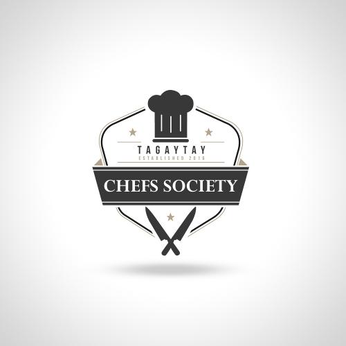 Tagaytay Chefs Society