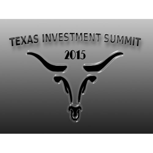 Texas Investment logo