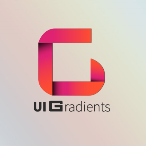 UI Gradients