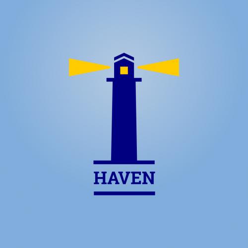 Logo  - Home Security Services
