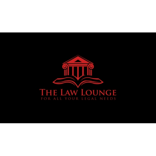 Law lounge