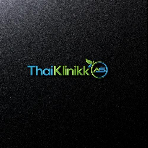 text base  logo