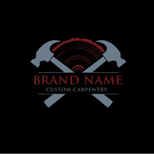 carpentary logo