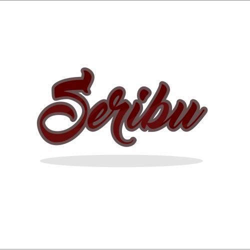 Seribu