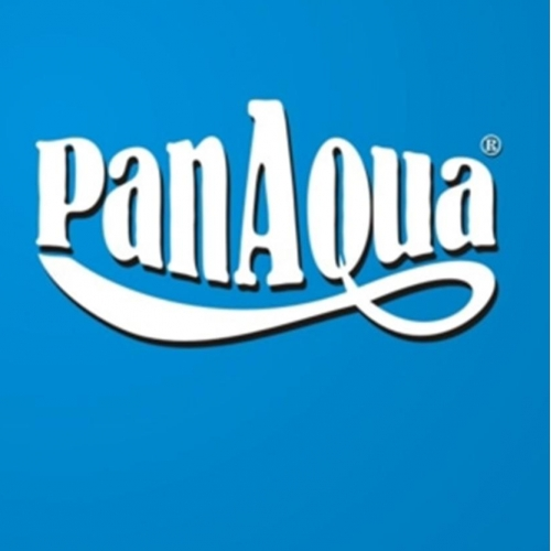 PanAqua - mineral water factory