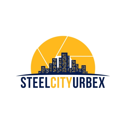 Steel City Urbex