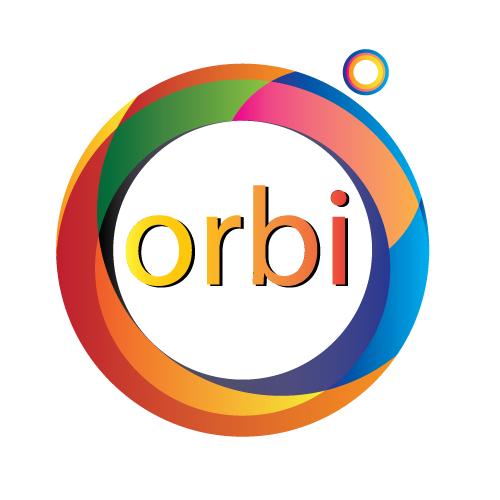Orbi Logo contest