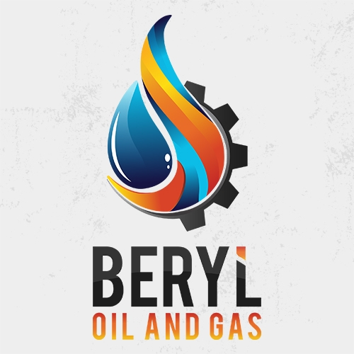 Beryl Oil and Gas