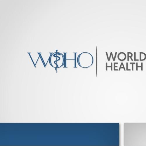 Logo for World Osteopathic Health Organization