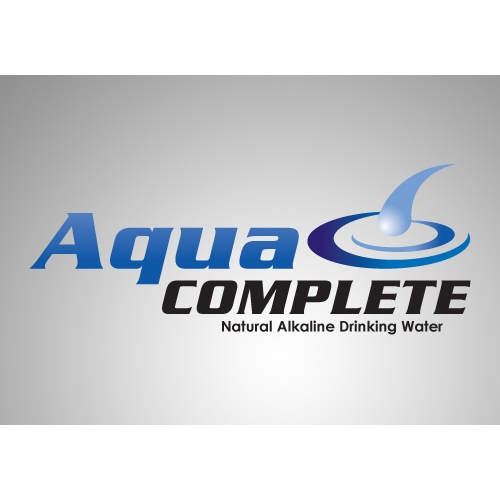My Logo Portfolios