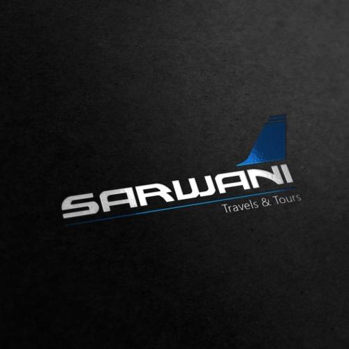 Sarwani Travels