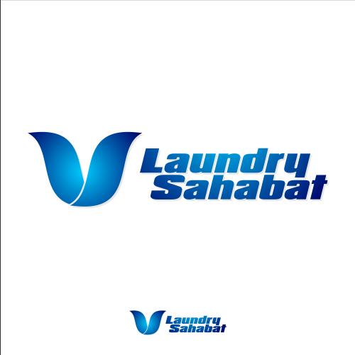 Laundry Sahabat