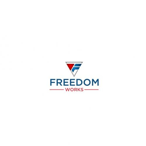 Freedom Works