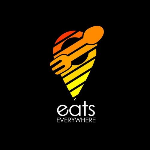 Eats Everywhere