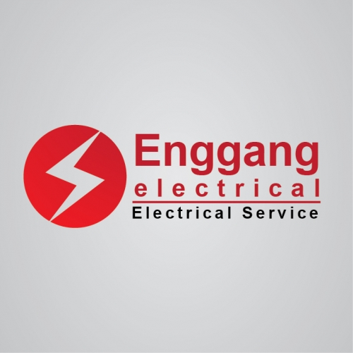 Enggang Electrical Service