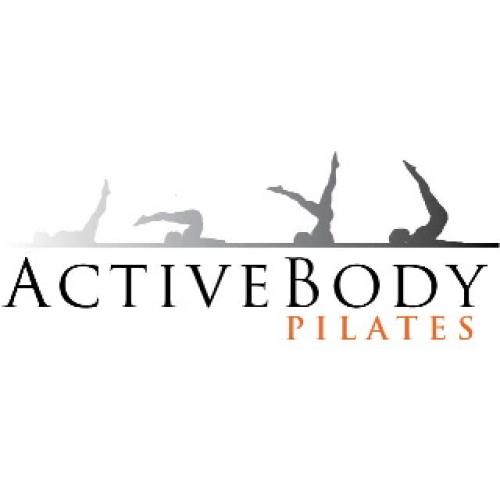 Active Body Pilates