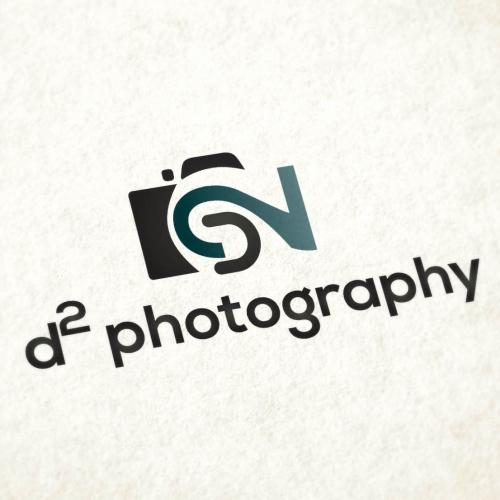 D2 Photography Studio