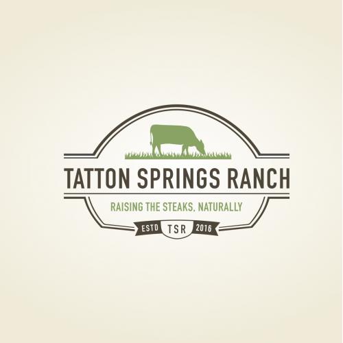 Tatton Springs