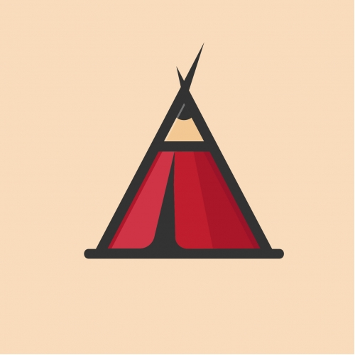 Native Pencil