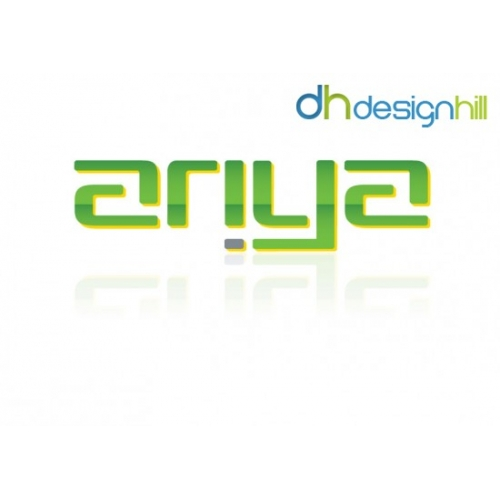 Personal Design 13