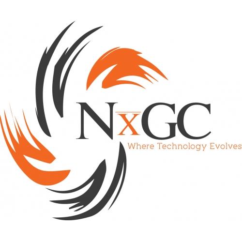 NextGenrationCode