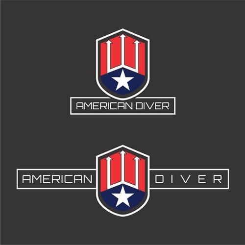 American Diver