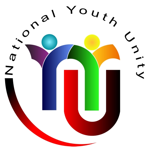 national youth unity
